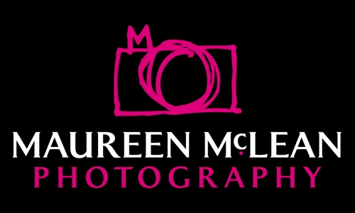 MAUREEN MCLEAN PHOTOGRAPHY